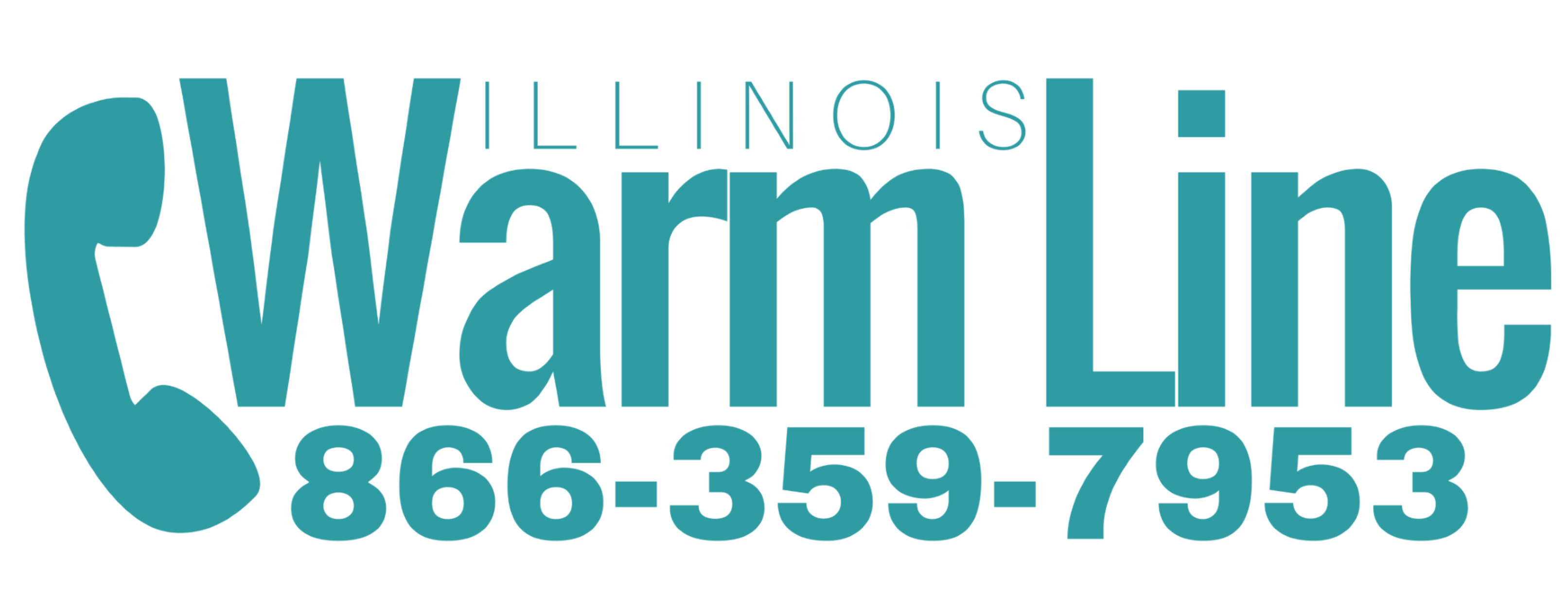 Illinois Mental Health Collaborative For Access And Choice